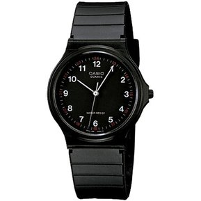 Relojes deportivos para hombre a precios bajos sólo en Linio  ccab4b409759