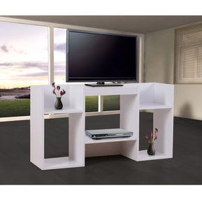 Compra Sala de TV Muebles Starhome en Linio Per