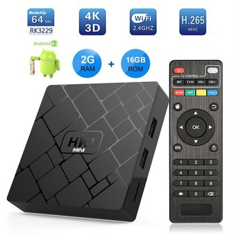 ffc159ff8c9d Compra dispositivos para TV Internet en Linio Chile