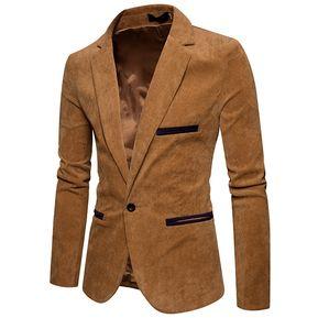 venta en línea buscar auténtico más cerca de Blazer hombre - compra online a los mejores precios   Linio ...