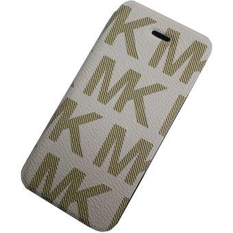 fundas iphone 5s michael kors