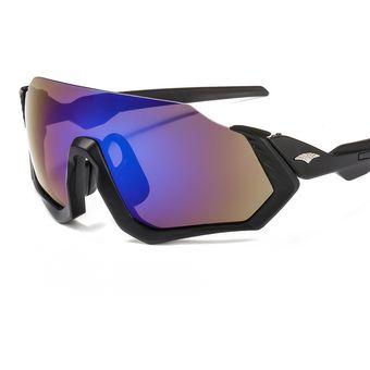 gafas de ciclismo baratas