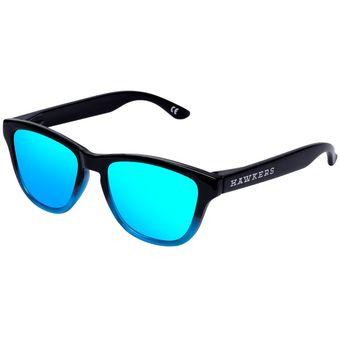 5ffa8f1a0d Compra Lentes De Sol HAWKERS KIDS · Fusion Clear Blue online   Linio ...