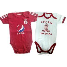 5ef834527685 Baby monster - Tienda Online Linio Colombia