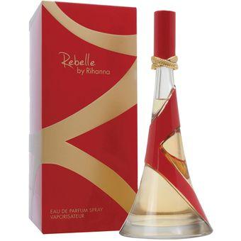 Perfumeria fraganzza limitada tienda online - Linio Chile