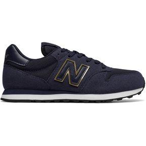 Zapatos azul marino formales Ganter para mujer mEHG8x
