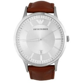 a4bb049600ea Compra Relojes de lujo hombre Emporio Armani en Linio México