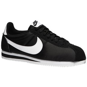 80610715f Zapatillas Nike 807472 011 Classic Cortez Nylon - Hombre