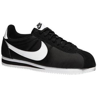 low cost 58cb5 ebca3 Zapatillas Nike 807472 011 Classic Cortez Nylon - Hombre