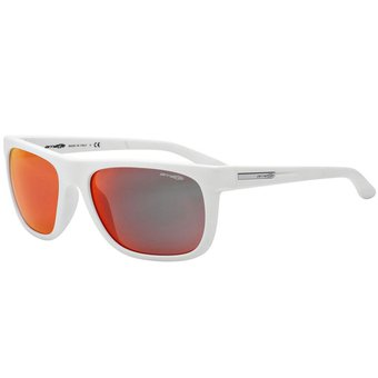 7db03b545b Compra Gafas De Sol Arnette AN414322506Q59 Hombre Blanco online ...