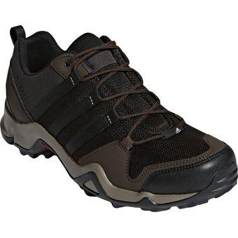 zapatillas adidas ax2 hombre