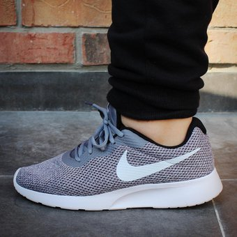separation shoes 892ec 922b6 new zealand nike tanjun hombres gris e9976 6e9a3