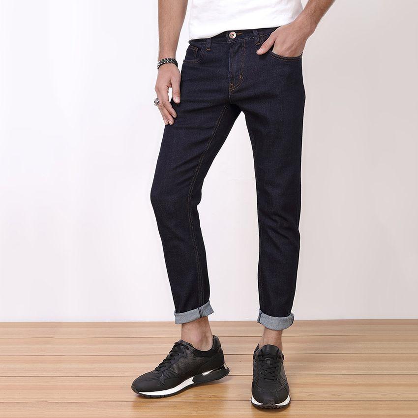 Comodo Ligao Hombres Jeans Pantalones De Mezclilla Elasticos Pantalones Rectos 828608 Ge598fa0bzrdzlmx N7g59xeu
