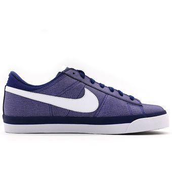 Nike Hombres de Match Supreme LTR Zapato Diario sihNzl2