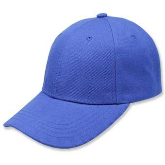 Paquete gorras copa alta acrílico campañera azul rey unitalla jpg 340x340  Linio playera bro color azul 60afd4af00c