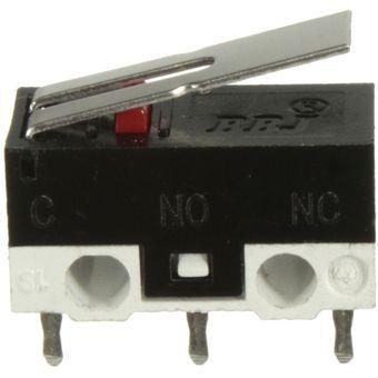 Gorra Tablero XT-13B Impermeable 15A 250VAC 3 Pin SPDT ON-OFF-ON Interruptor De Palanca