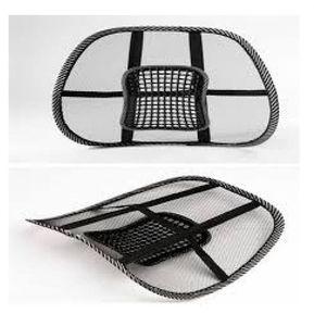 Compra Accesorios para sillas en Linio Chile