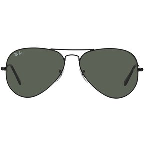gafas ray ban hombre chile