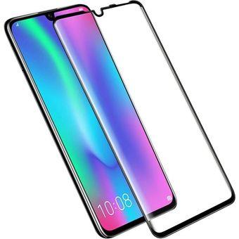 24f371b3a0c Compra Accesorios Para Celulares Huawei en Linio Colombia