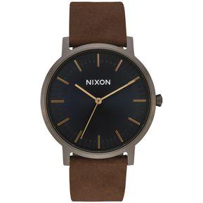 selección premium aae7c 25175 Nixon Relojes mujer - Compra online a los mejores precios ...
