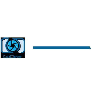 Compra GoClear Mica Protectora Hidrofobica Gopro Hero 3, 3+ 4 online ... 07b254189b