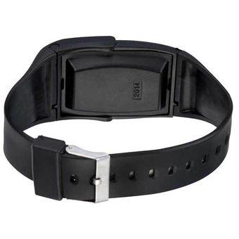f56df3c314b2 Compra Reloj Pulsera Digital Con Calculadora Incorporada online ...