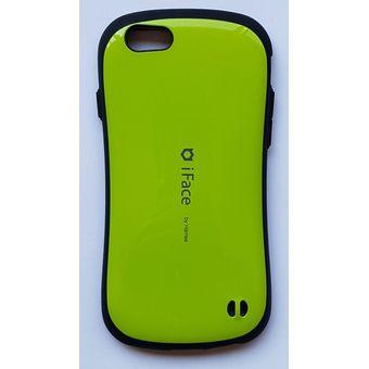 9e69fd5ed43 Compra Celulares y Tablets iFACE en Linio México