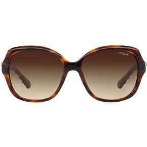 3b8d1057cb Anteojos de Sol Mujer Vogue 0VO2871S