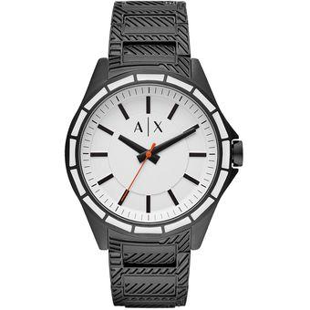 f24c919751e3 Compra Reloj para Caballero Armani Exchange Modelo AX2625 online ...