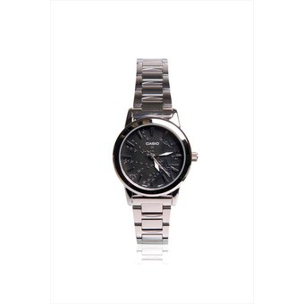 f2375bed4014 Compra Reloj Casio LTP1324D1A-Plateado online