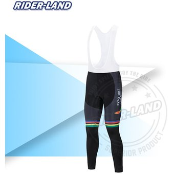Pantalones Para Ciclismo De Primavera Y Otono Mallas Para Hombre Pantalones Largos Para Montar En Bicicleta Almohadilla De Gel 19d Ropa De Ciclismo De Secado Rapido 010 Blbw Black1 Linio Colombia Ge063sp12qx9flco