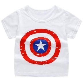5c54aca93216e Compra Camisetas y Polos para Niños en Linio México