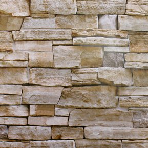 9afc4d94e1359 Papel Tapiz De Piedra Gris Autoadhesivo Extraíble Papel Pintado Para La Decoración  Casera
