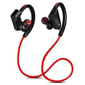 933c7a5e1fc K98 Deportes In-ear Inalámbrico Auricular Bluetooth Auricular Azul
