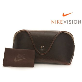 55a872bbb3 Compra Lentes De Sol Nike Vintage Evo 601 204- Tortoise online ...