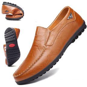 89ce9b6a Zapatos Oxford y mocasines de hombre, encuéntralos en Linio Perú