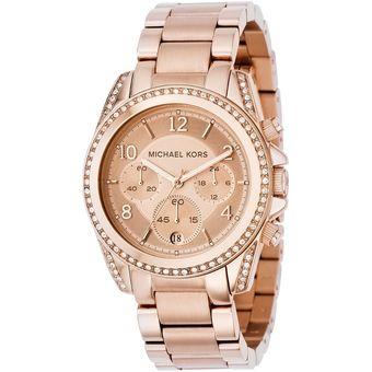 venta barata ee. gran descuento online para la venta reloj