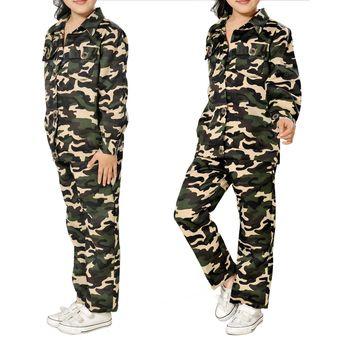 Disfraz De Soldado Del Ejercito Para Ninos Disfraz Militar Linio Peru Ge006tb0k3s2mlpe