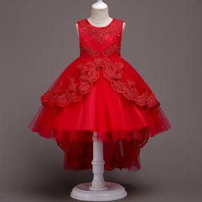 0e9485f1e Vestidos para Niñas - Linio México