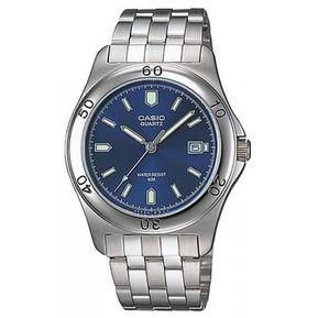 ee4d2fef0e5b Compra Relojes hombre Casio en Linio Chile