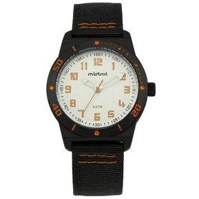fbfdeca25071 Relojes Mistral en Linio Argentina