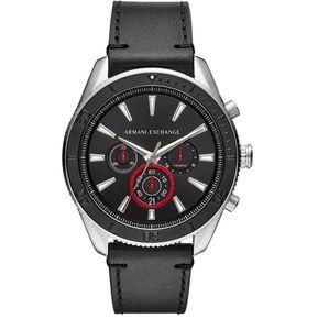 072dfd0f078a Reloj Armani Exchange AX1817 para Caballero - Negro