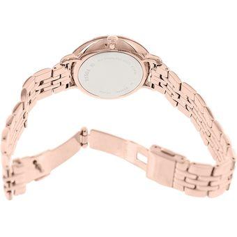 97b8a6b83f01 Compra Reloj FOSSIL Para Dama Modelo  ES3546 online