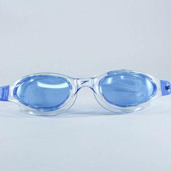 bc2731e4 Compra Goggles para Triatlón --- en Linio Colombia