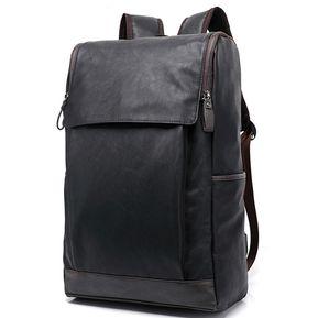 a8ae74dc Compra Bolsas, carteras, maletas y mochilas 360DSC en Linio México