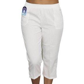 Compra Pantalones capri mujer en Linio Colombia 562561e91e2d
