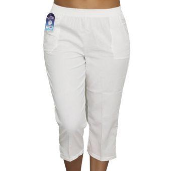 Pantalones Capri Mujer Compra Online A Los Mejores Precios Linio Colombia