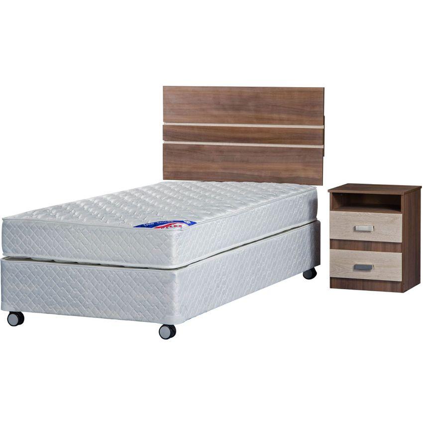 DCanje.com - C4-juegos-dormitorio