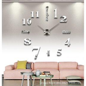 72a052181c77 Compra Relojes de pared en Linio México