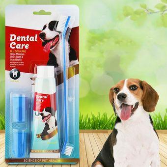 Compra Kit Dental Pasta De Dientes + Cepillo + Limpia Lengua Para ... 5de2748adf88